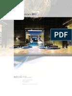Informe Financiero 2011 Esp