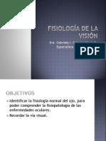 2. FISIOLOGÍA DE LA VISIÓN