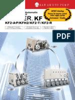 Kawamoto KF2 P