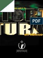 Evaluación impacto psico tortura