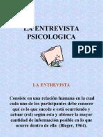 DIAGlaentrevistapsic5