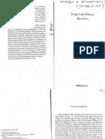 Jorge Luis Borges_El Libro.pdf
