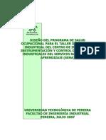 61362G662.pdf