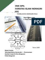 Cover Indragiri