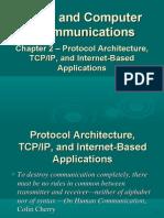 02-ProtocolArchitecture_2