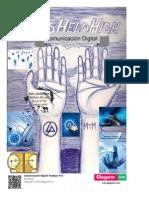 Comunicación Digital Trabajo #16 _ Publish with Glogster!