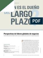 3  DUEÑO DEL LP.pdf