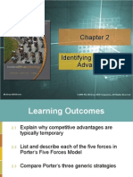Chapter2_Student_PPT - Identifying Competitive Advantage