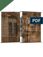 YrissoneBook0