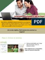 Manual Olc Compra en Linea Peru+A