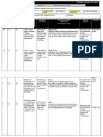 ict-forward -planning-document