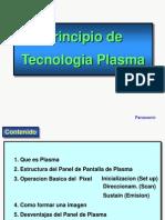 [2]Principio Plasma
