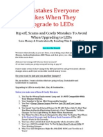 7 Mistakes Everyone Makes When They Upgrade to LEDs _0314