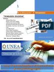 Resumen Tecnologia Educativa Resumen