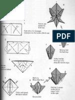 Perro de caza 01 - David Brill (Libro Brilliant Origami).pdf