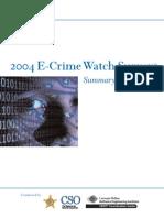 2004eCrimeWatchSummary.pdf