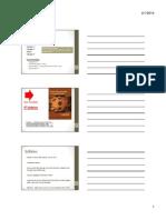 Data Structures slides