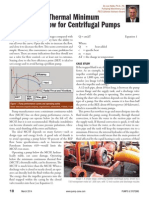 MCSF, MSTF.pdf