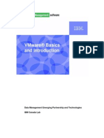 C1.LAB01 - VMware Basics and Introduction