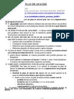 (137822337) Plan_de_afaceri