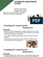Ejemplo de investigación experimental.pptx