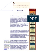 2012 11 13 - Regra Geral