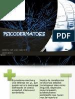 psicodermatosis