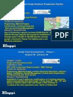 Enppi Profile Summary