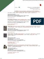 ΕλληνικήΒιβλιογραφία Σημειωτικής