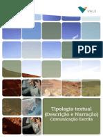 Apostila_Comunicação escirta_PROFESSOR_Slide 2