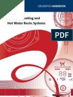 Grundfos Hydronic Handbook