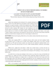 19. Eng-Optimized Consumption and Access of Remote-Pawar Ajit Tanaji