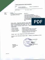 Penunjukan Pengawas Pekerjaan Loan ADB No. 2619 INO