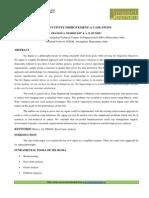 33. Eng-Productivity Improvement-A Case Study-Pramod a. Deshmukh