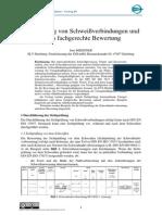 Gestempelt 1990 Postalische Einrichtungen Liefern Irland 716-717 kompl.ausg.