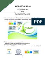 a383a7fb 15ab 4cf0 Aae6 a44487bc6fd9_hydrotools User Manual v1_0