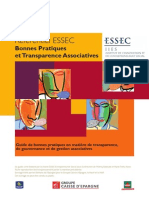 Guide ESSEC Bonnes Pratiques Transparence Associatives juin 2010.pdf