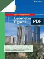 Chapter09 Geometric Figures