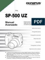 Sp500uz Spanish