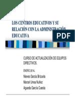1 - Relacion con Admon Educativa.pdf