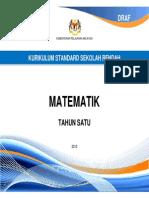 M3_THN_1-SK