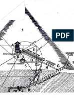 Egyptian PYRAMIDS 101 - From the Construction Methodology Up to Their Purposes