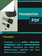 Transistor&Ic