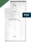 1962 War HendersonBrooks Top Secret report revealed by Neville Maxwell 18 March 2014