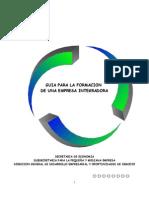 Guia Agraria Pymes.doc