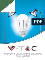 Catalog Vtac