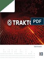 Traktor 2 Manual Spanish.pdf