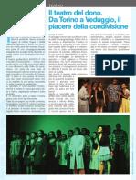 2014 03 Veduggio Informa