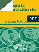 guia_presentacion_proyectos Ecoturisticos semarnat.pdf