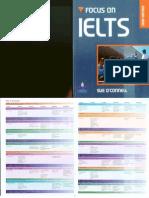 Focus On Ielts Book Pdf